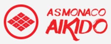 logo_asmoonaco.jpg