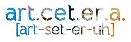Artcetera-art-fill.jpg
