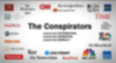 MSM Conspirators Meme.jpg