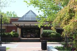 Williamsburg Regional Library