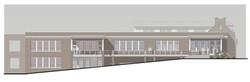 New Kent Performing Arts Center