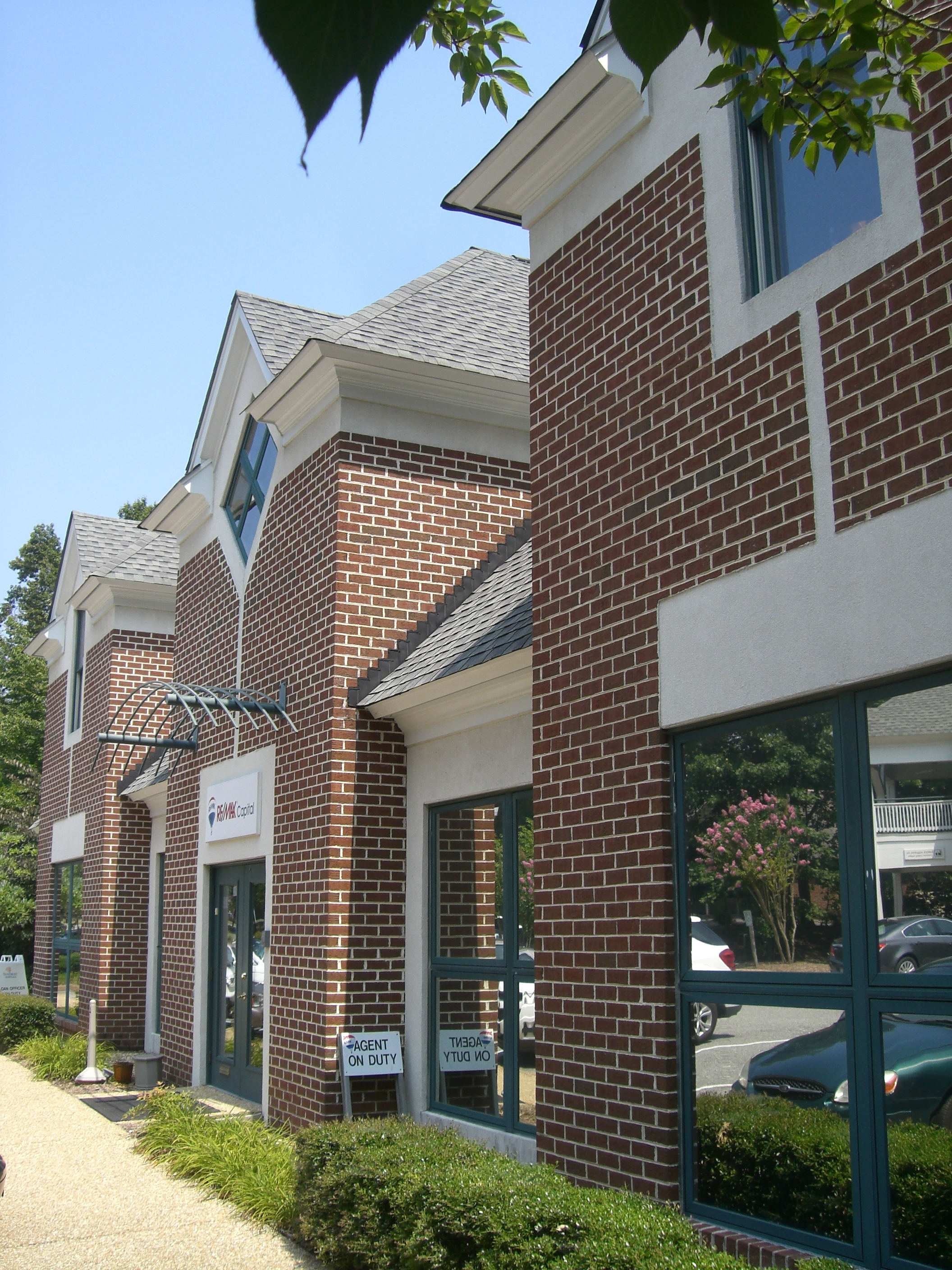 Littletown Professional Center