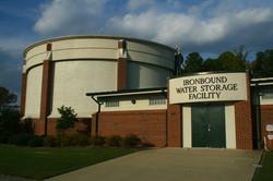 Ironbound Water Storage Photos 2009 005.