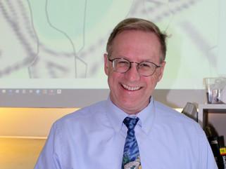 John A. Hopke