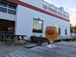 The VIrginia Beer Company