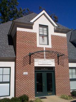 Littletown Professional Center