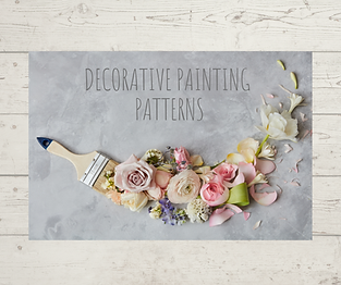 Decorative Painting PatternS.png