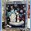Thumbnail: Frosty Friends ePacket