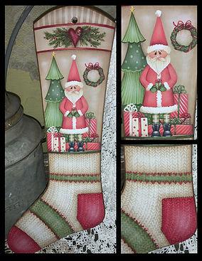 Santa Stocking 2.jpg
