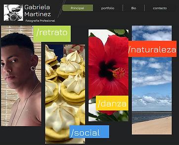 webgaby.jpg