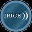 irice logo.png