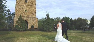 Wywrot Wedding - Higher Forge Productions