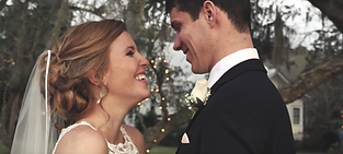 Grimes Wedding - Higher Forge Productions
