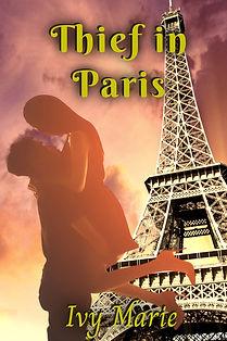 Thief in Paris.jpg