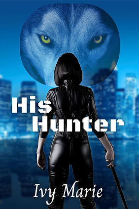 His Hunter.jpg