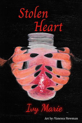 Stolen Heart.jpg
