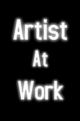 Artist At Work.jpg