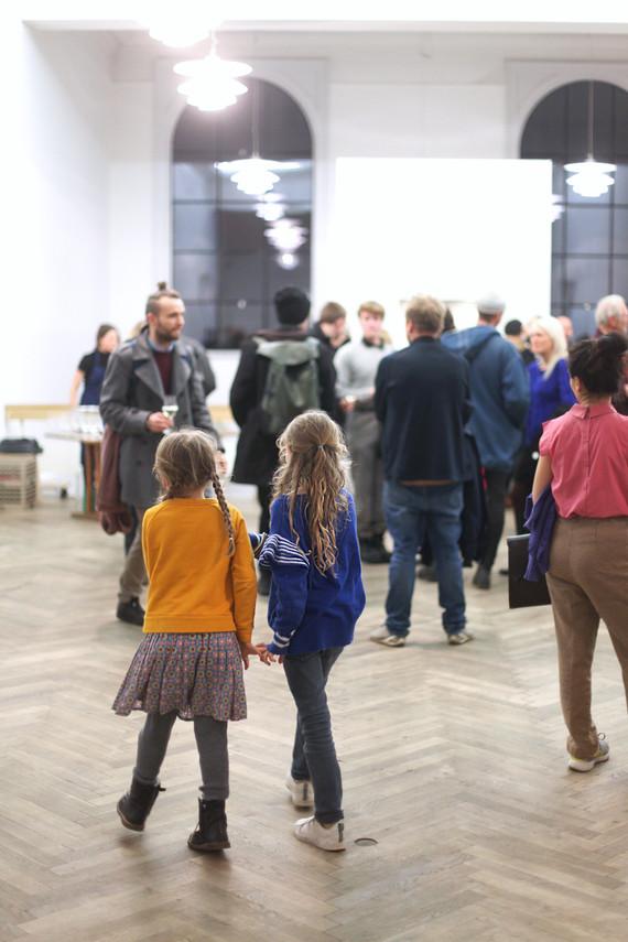 vilde livsdatter_exhibitions-2.jpg