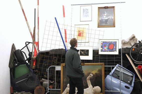 vilde livsdatter_exhibitions-8717.jpg