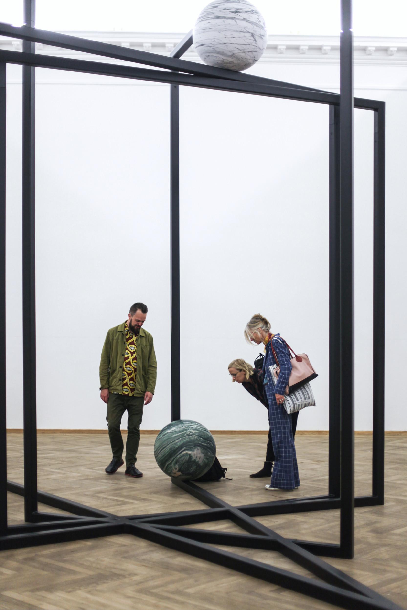 vilde livsdatter_exhibitions-0726.jpg