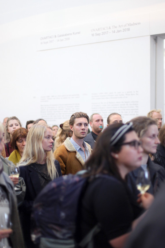vilde livsdatter_exhibitions-7969.jpg