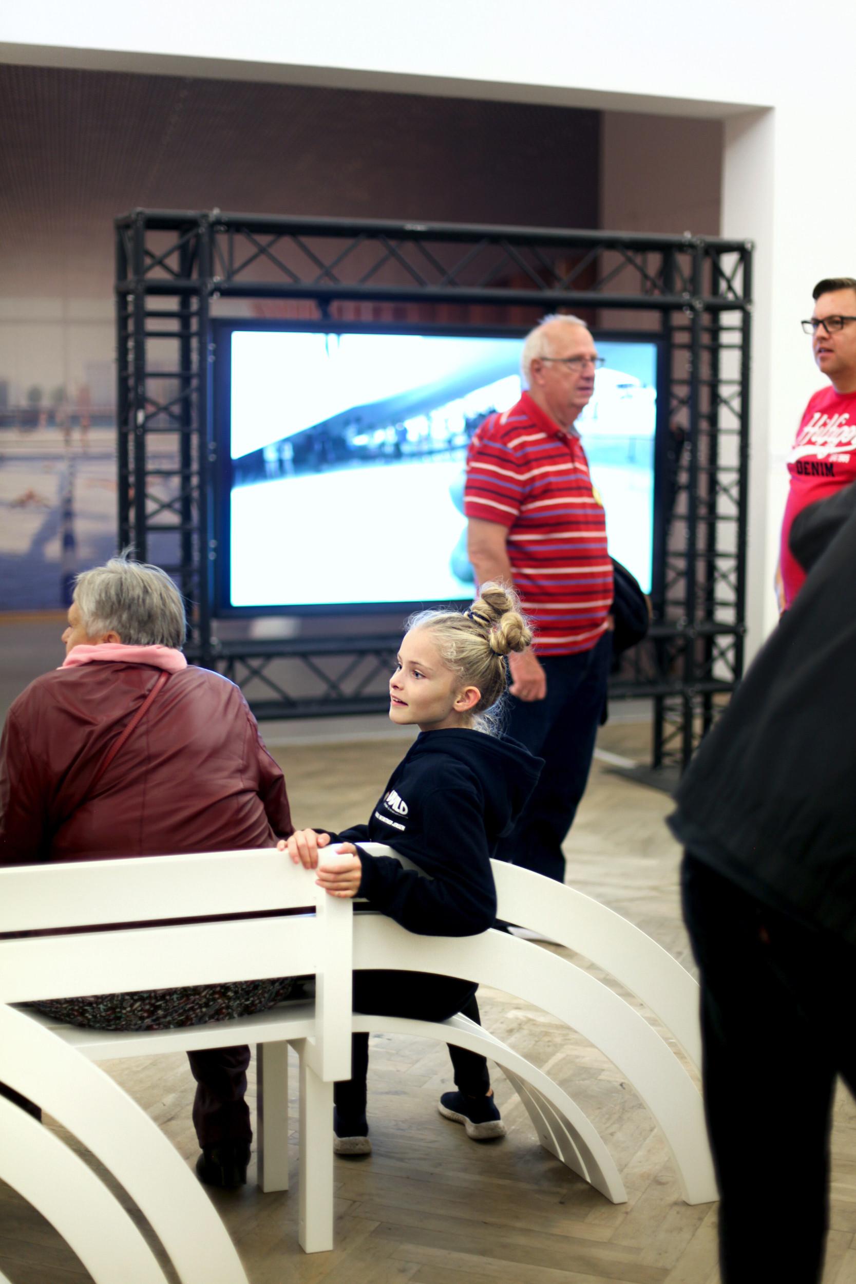 vilde livsdatter_exhibitions-.jpg