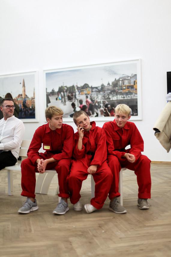 vilde livsdatter_exhibitions-7147.jpg