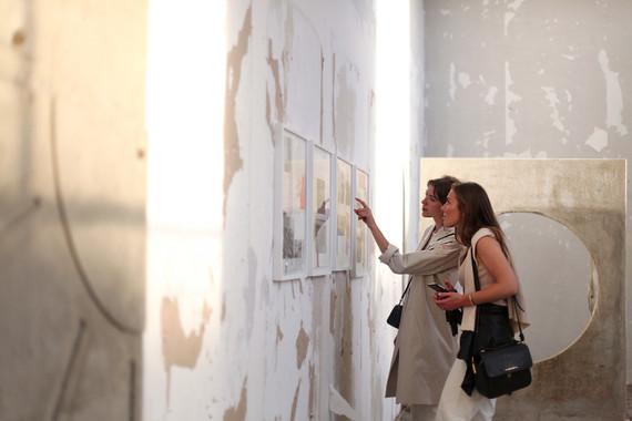 vilde livsdatter_exhibitions-2360.jpg