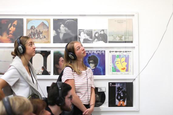 vilde livsdatter_exhibitions-8088.jpg