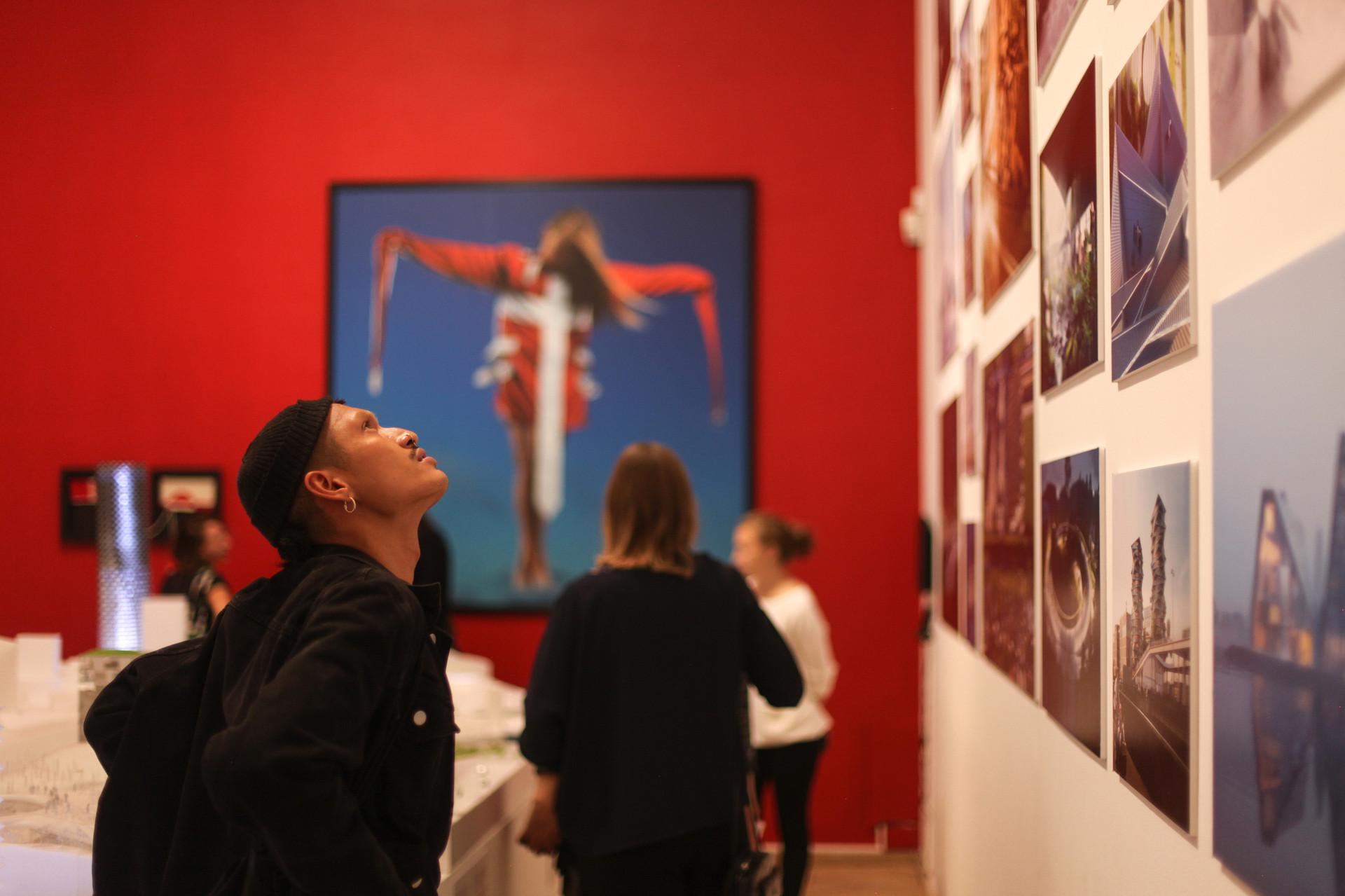 vilde livsdatter_exhibitions-0335.jpg