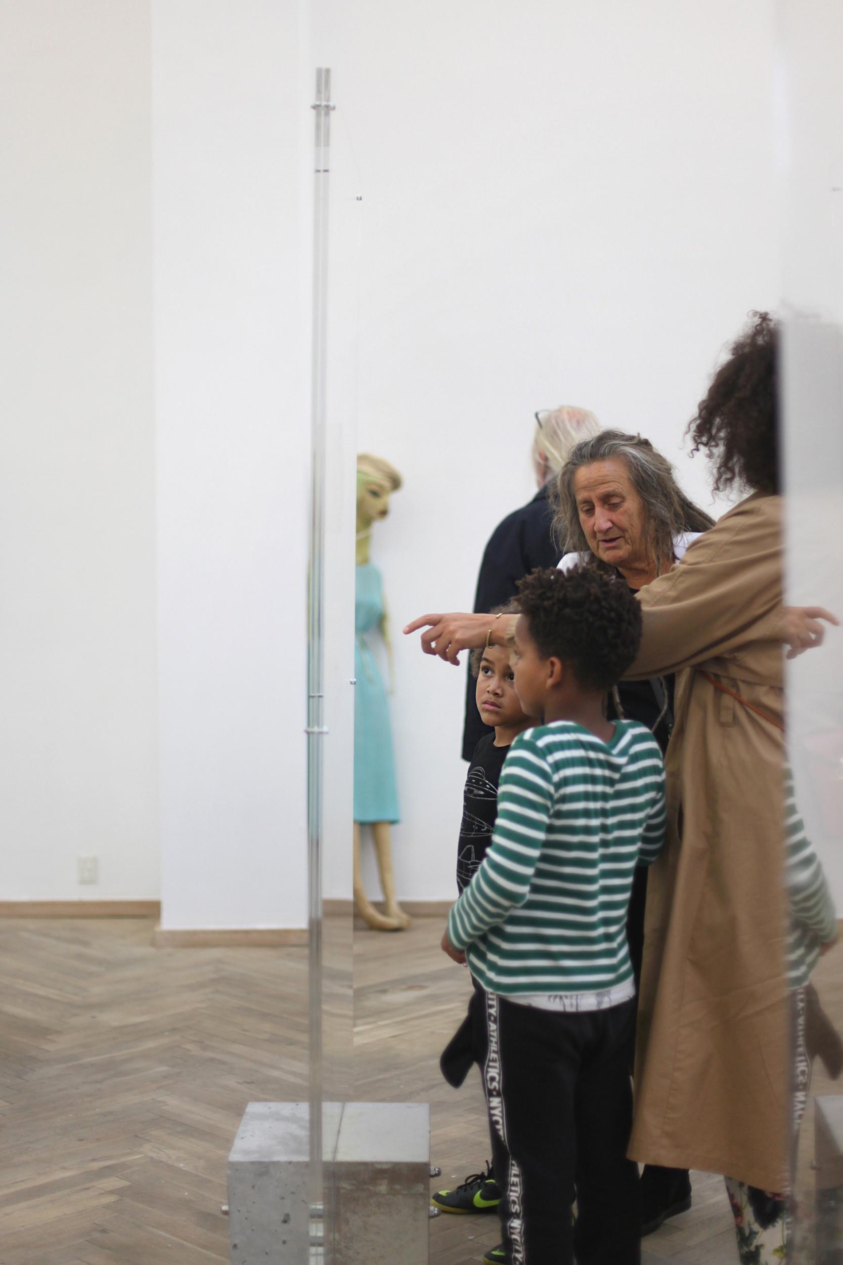vilde livsdatter_exhibitions-7194.jpg