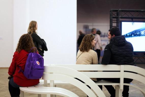 vilde livsdatter_exhibitions-7464.jpg