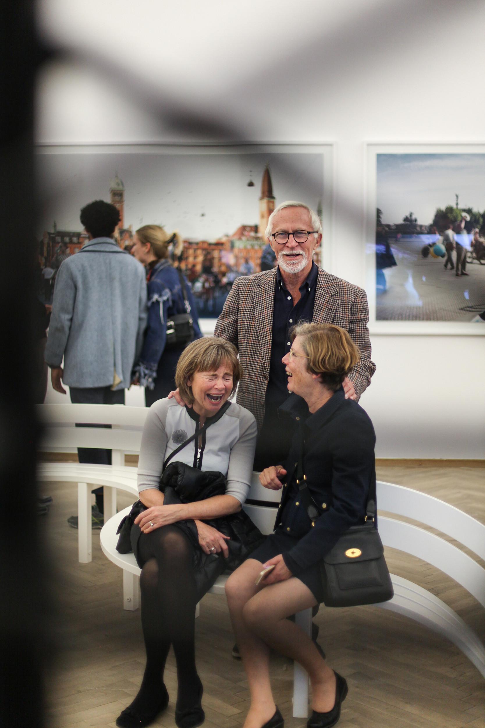 vilde livsdatter_exhibitions-0112.jpg