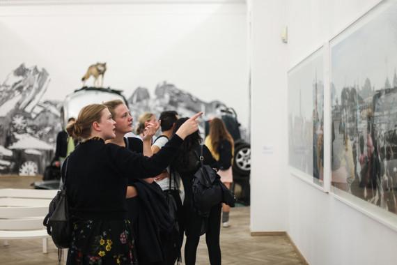 vilde livsdatter_exhibitions-0450.jpg