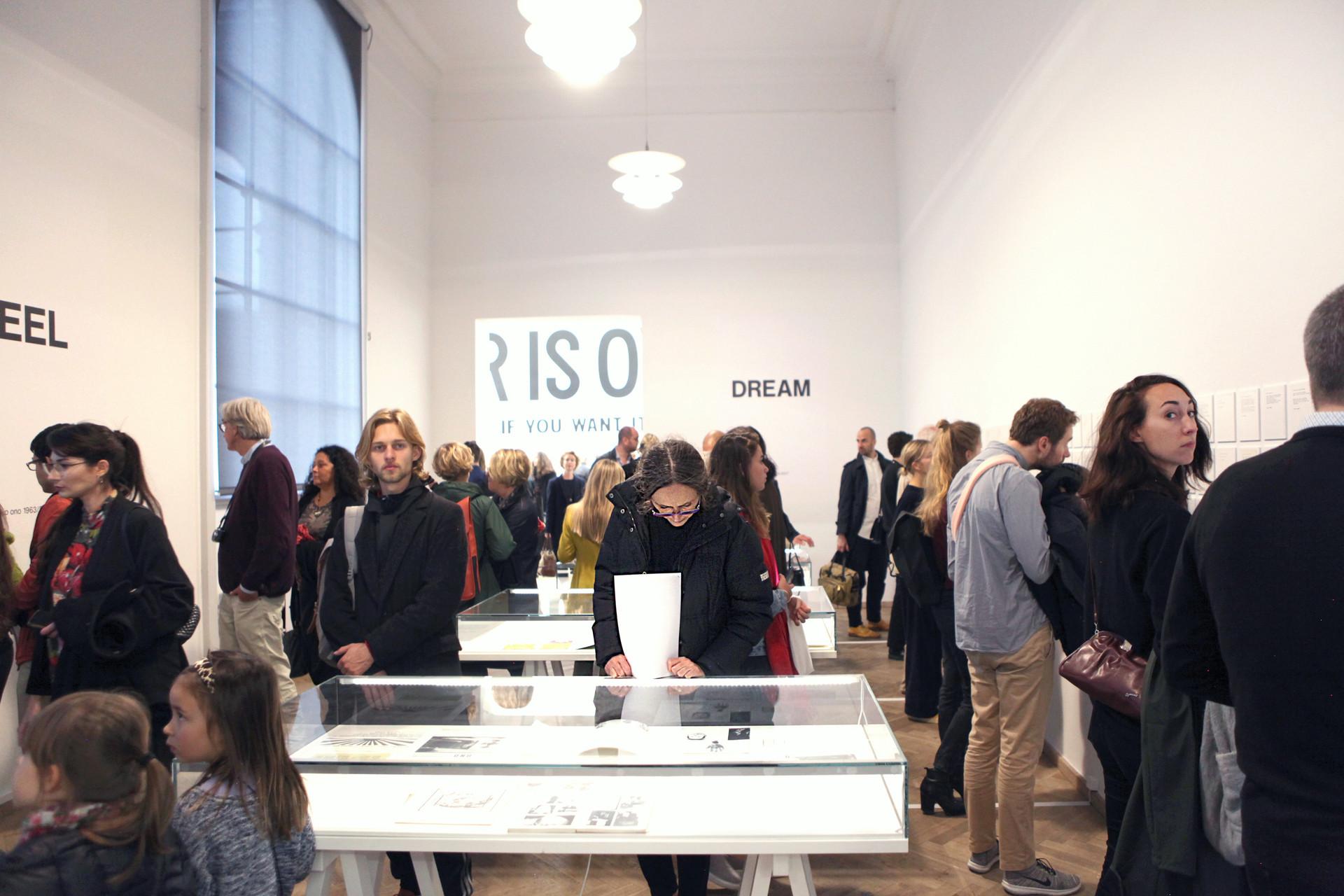 vilde livsdatter_exhibitions-8133.jpg