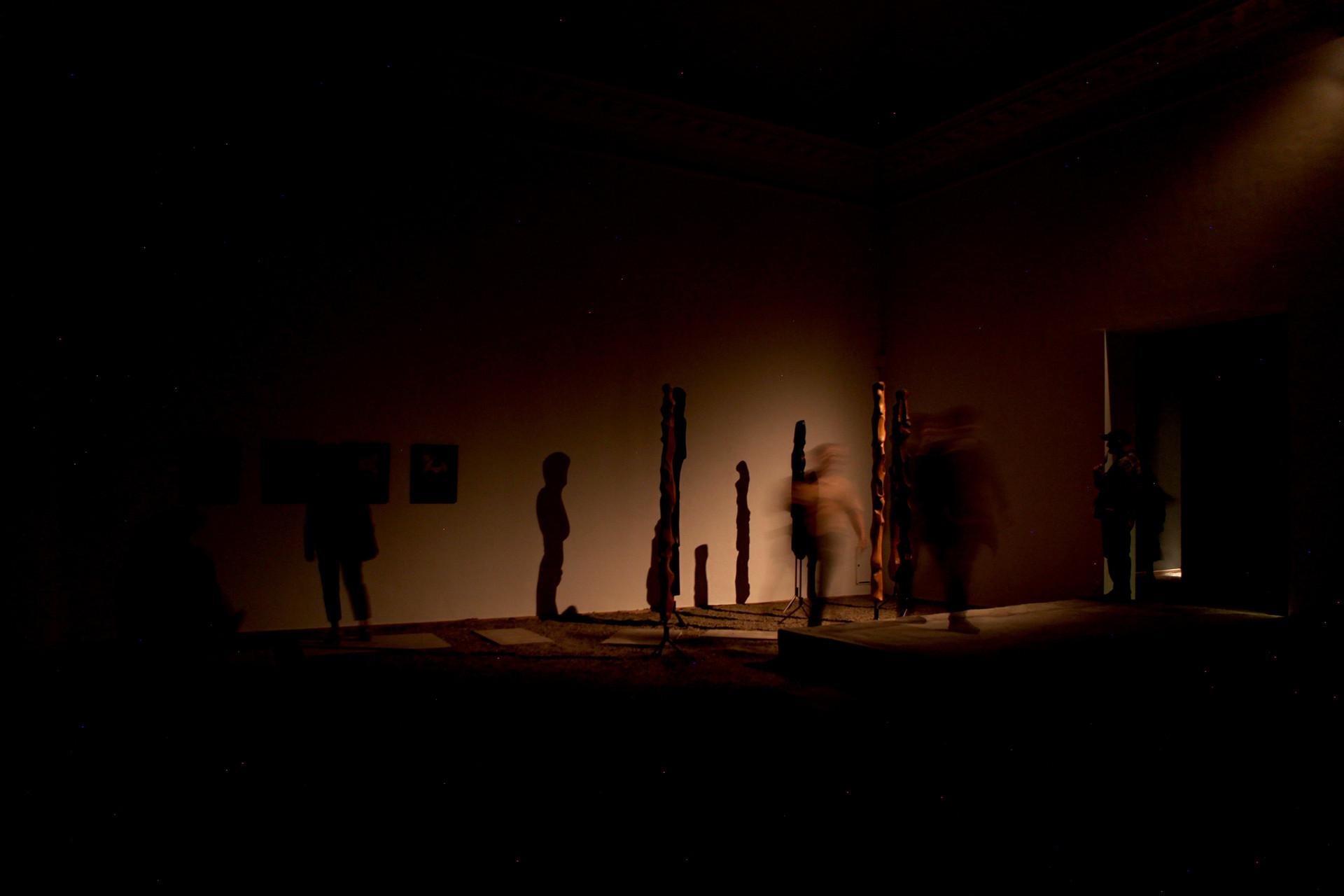 vilde livsdatter_exhibitions-1635.jpg