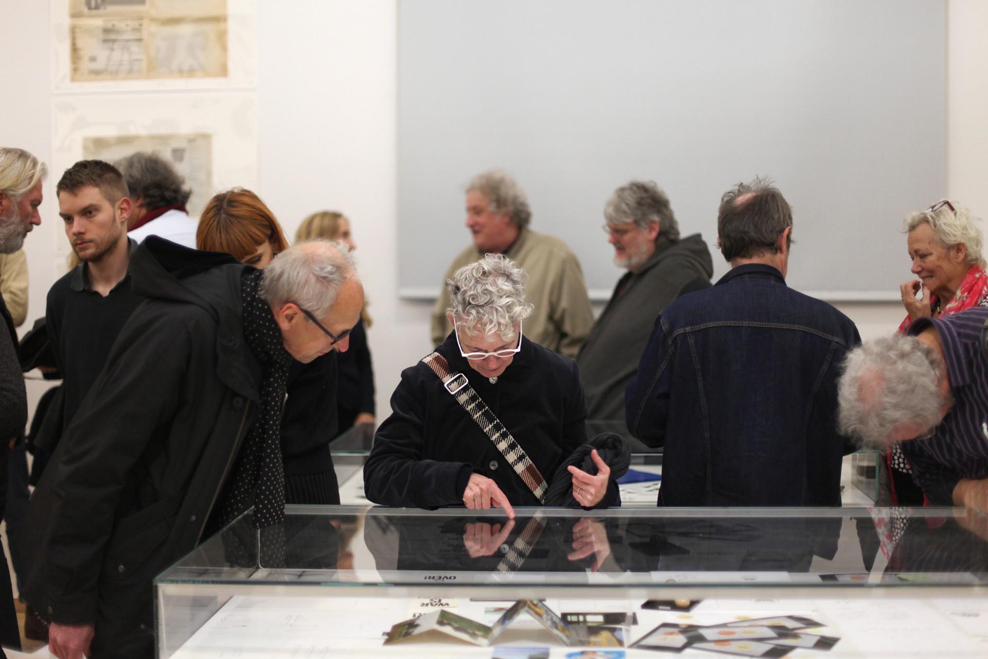 vilde livsdatter_exhibitions-8313.jpg