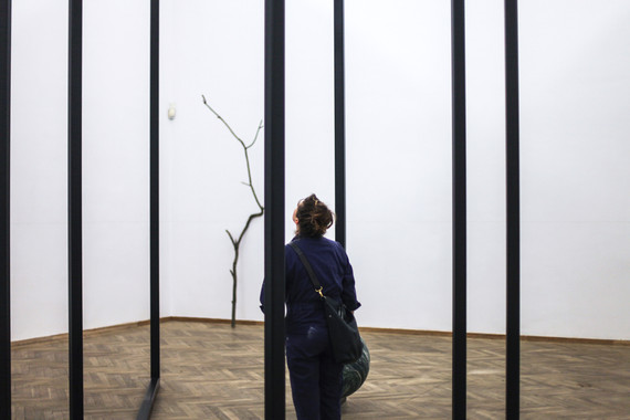 vilde livsdatter_exhibitions-0687.jpg