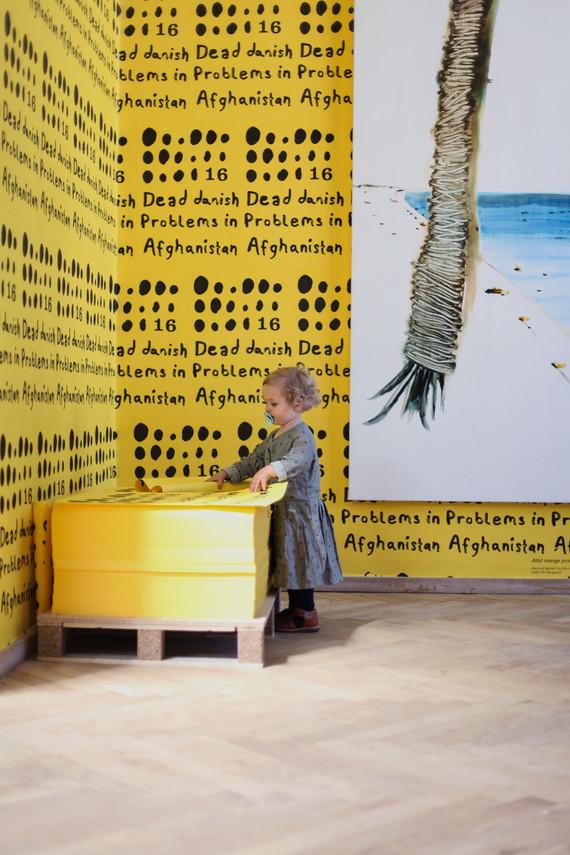 vilde livsdatter_exhibitions-8495.jpg