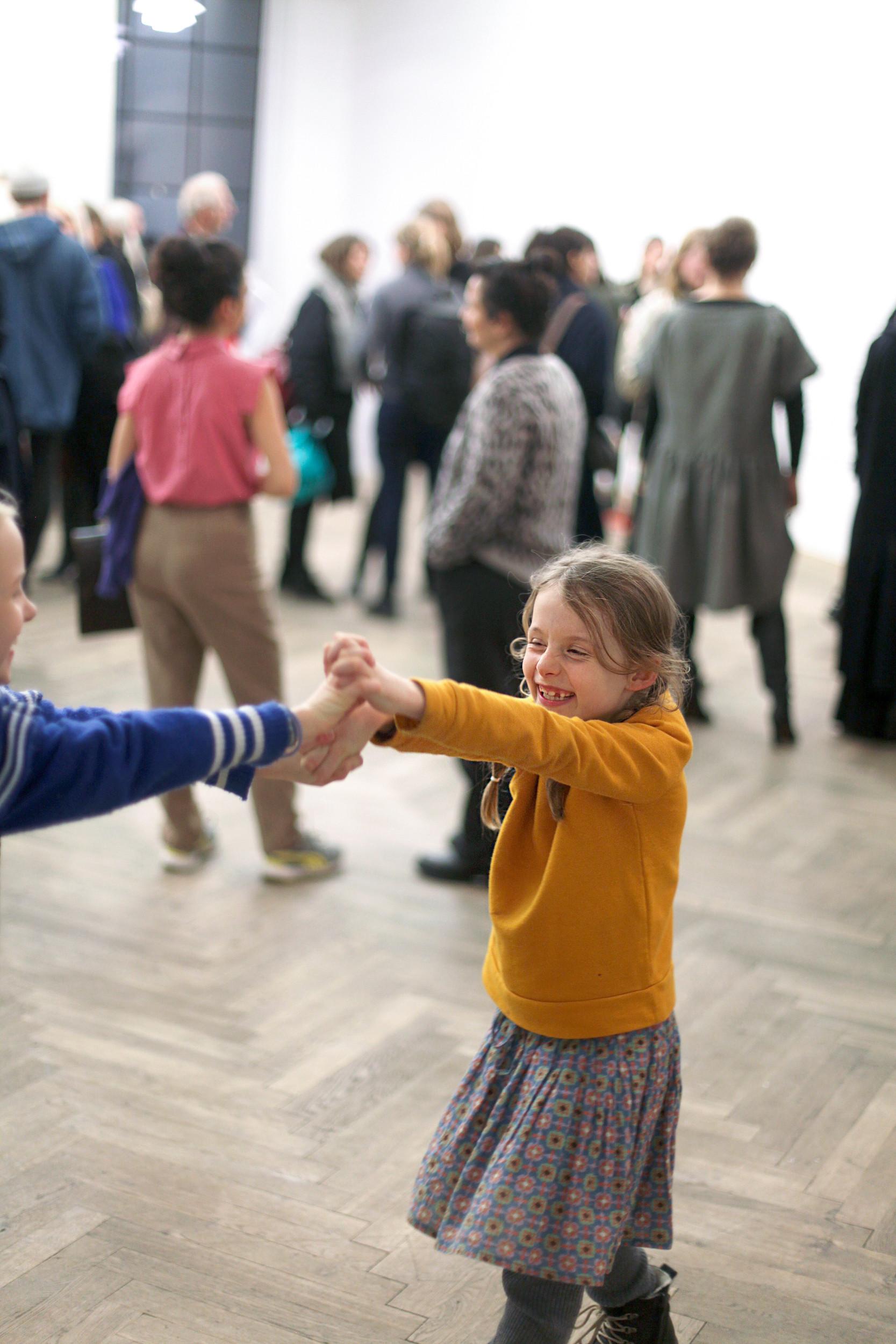 vilde livsdatter_exhibitions-8510.jpg