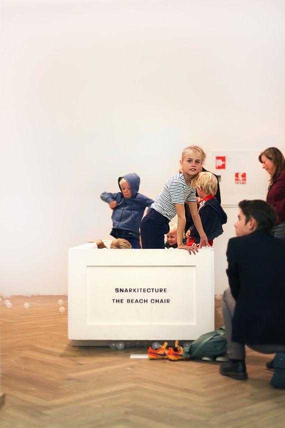 vilde livsdatter_exhibitions--2.jpg