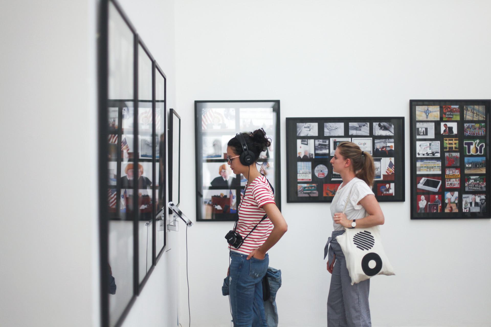 vilde livsdatter_exhibitions-8557.jpg