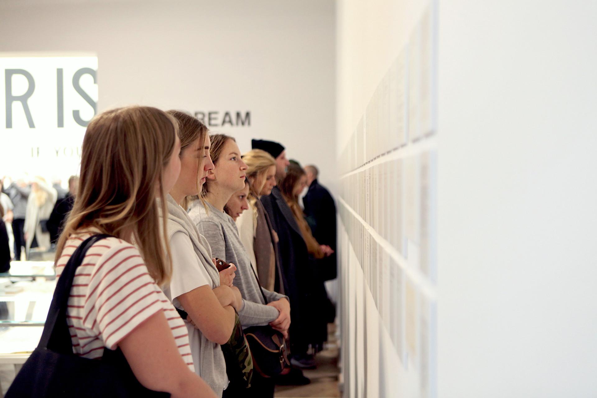 vilde livsdatter_exhibitions-8241.jpg