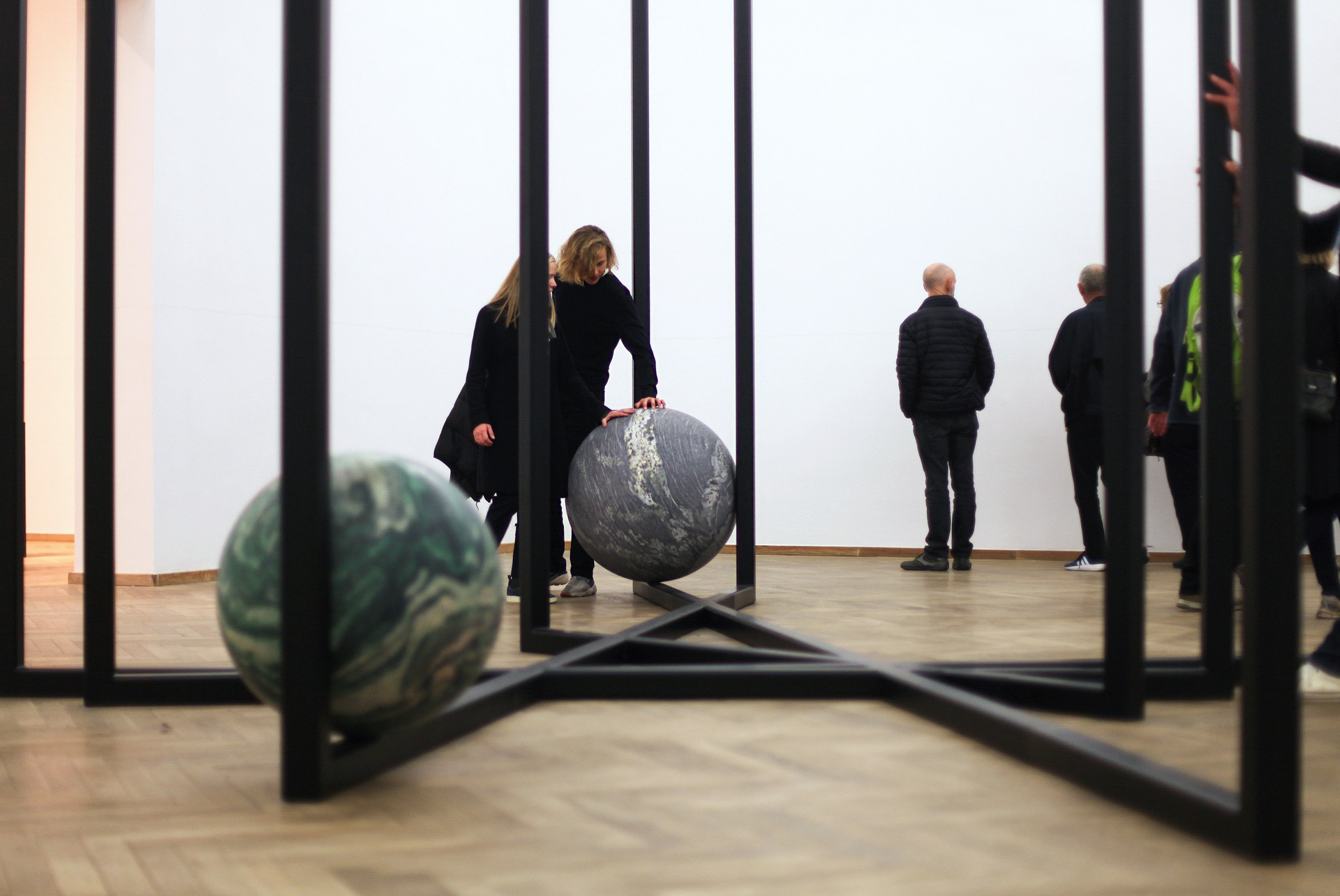 vilde livsdatter_exhibitions-7980.jpg