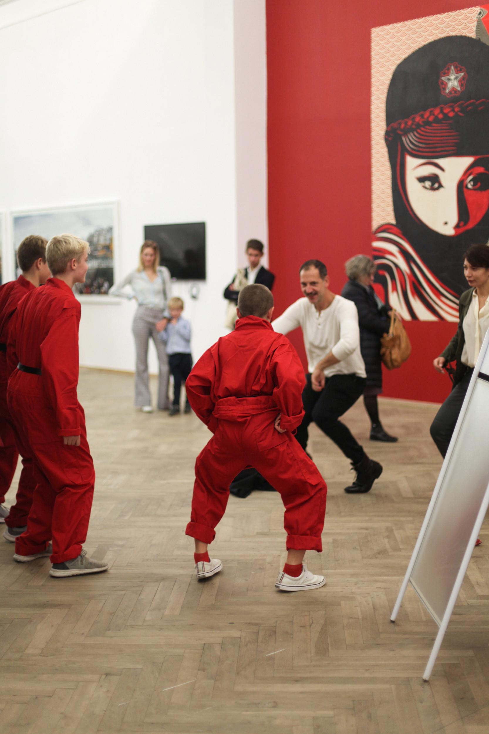 vilde livsdatter_exhibitions-7313.jpg