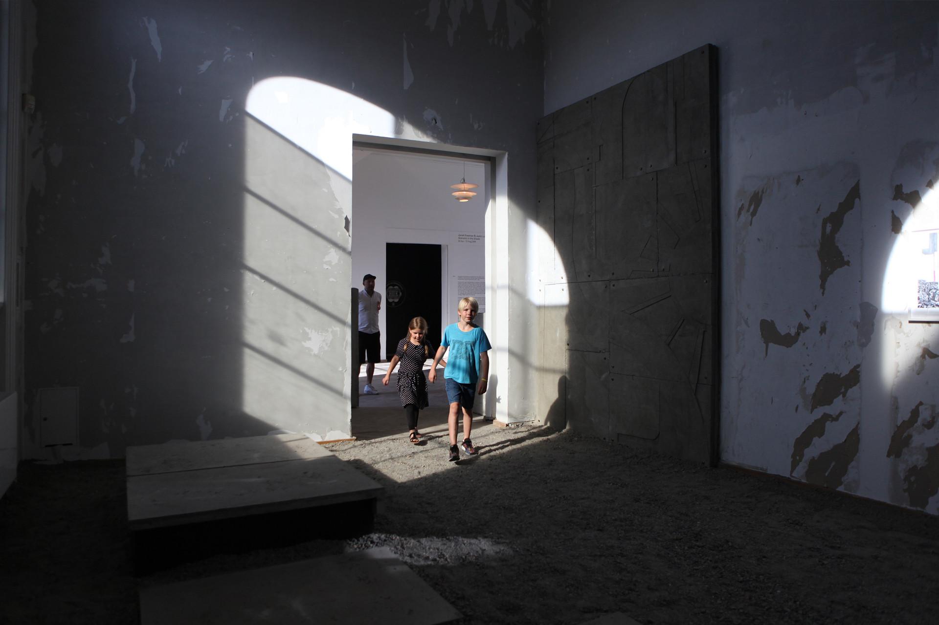 vilde livsdatter_exhibitions-1479.jpg