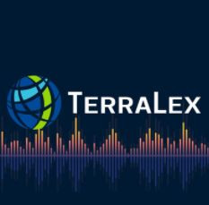 So honored to be a guest on TerraLex INsight podcast