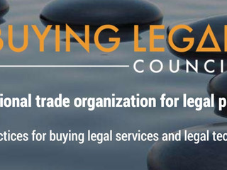 Buying Legal Council: Your Choices Make An Impact