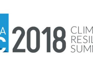 2018 Climate Resilience Summit
