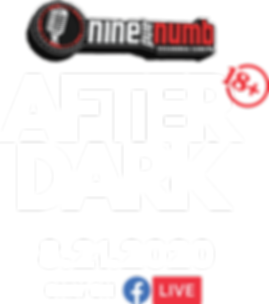 Whole AD Logo.png
